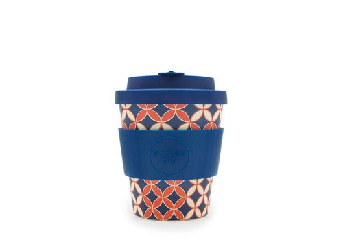 Ecoffee cup Ecoffee cup - 250 ml - master spiros