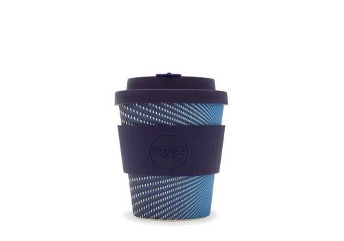 Ecoffee cup Ecoffee cup - 250 ml - kubrick