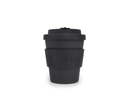 Ecoffee cup Ecoffee cup - 250 ml - kerr & napier
