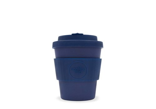 Ecoffee cup Ecoffee cup - 250 ml - dark energy