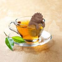 Fred - thee ei - cute-tea