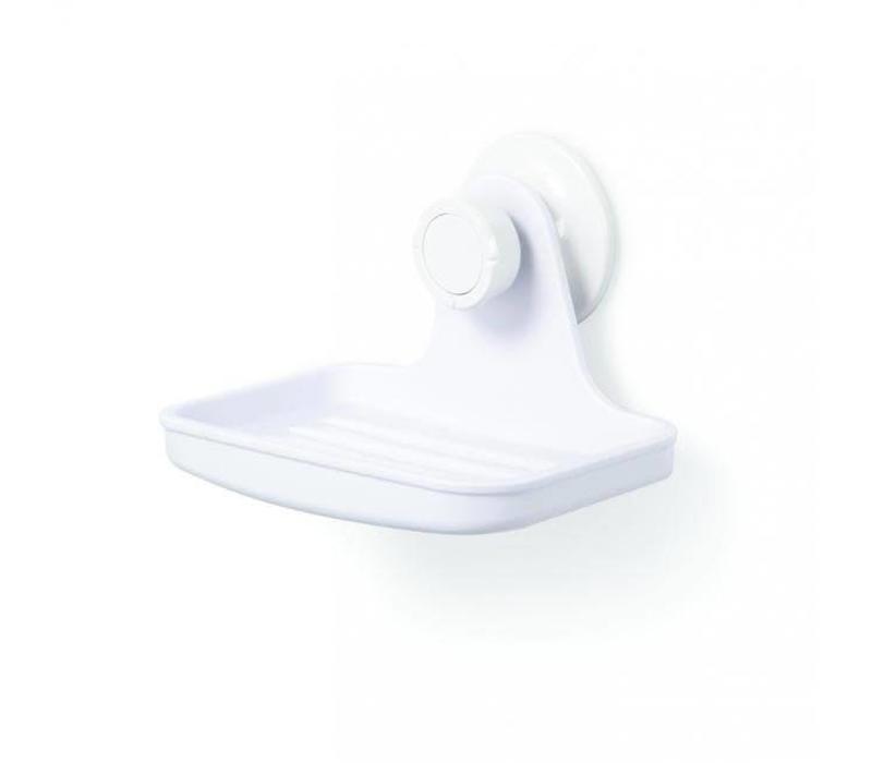 Umbra - flex gel-lock zeephouder