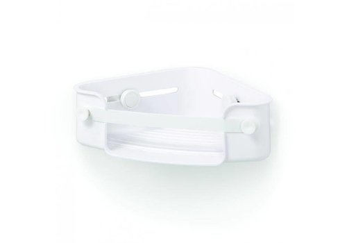 Umbra Umbra - hoek bak - (flex gel lock )