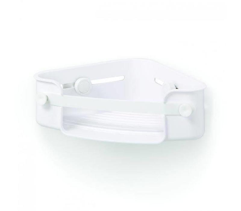 Umbra - flex gel-lock hoek bak