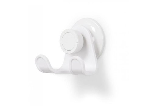 Umbra Umbra - scheermeshouder (flex gel lock ) - wit