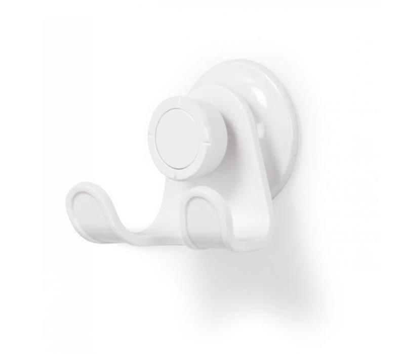 Umbra - flex gel-lock scheermes houder