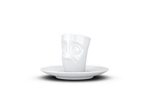 Tassen Tassen - espresso mok - perplex