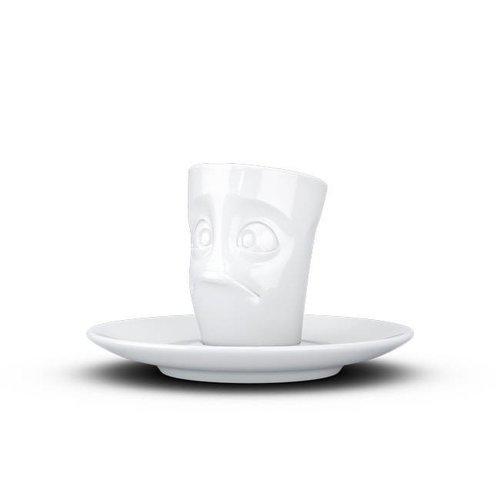 Tassen - espresso mok - perplex