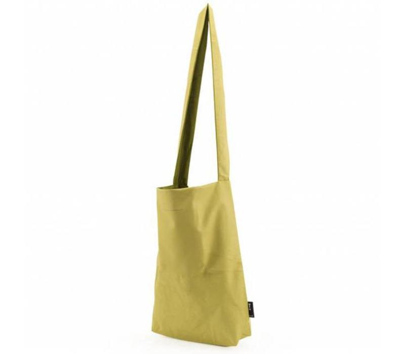 Tinne+Mia - feel good bag - yellow