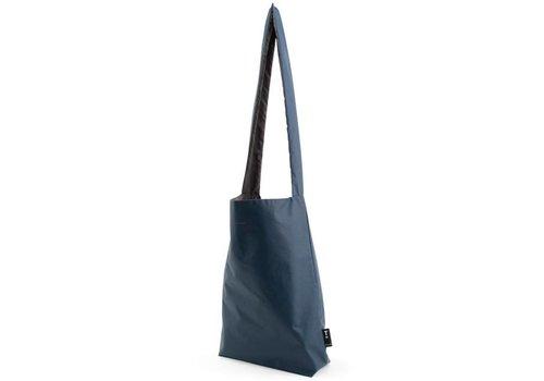 Tinne+Mia Tinne+Mia - feel good bag - chinese blue
