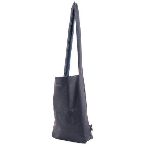 Tinne+Mia - feel good bag - denim blue