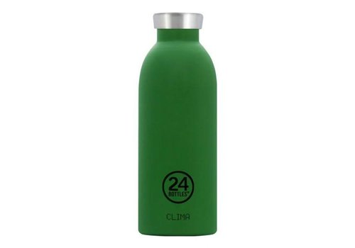 24 Bottles 24 Bottles - clima - jungle green