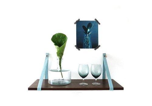 Deens Deens - plankdragers pien - licht celadon