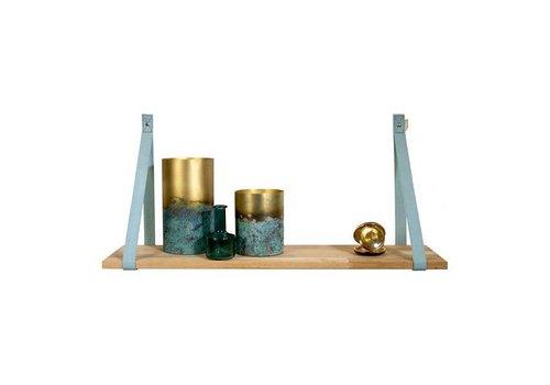 Deens Deens - plankdragers pien - agave