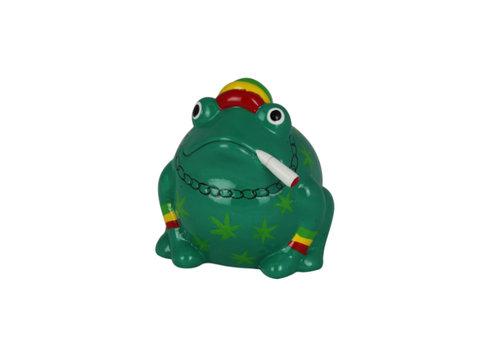Pomme-pidou Pomme-pidou - spaarpot - reggae freddy