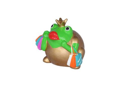 Pomme-pidou Pomme-pidou - spaarpot - shopping queen frida
