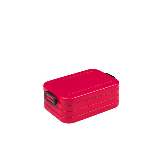Mepal - lunchbox take a break midi - nordic red