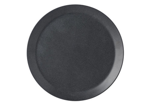 Mepal Mepal - plat bord bloom - pebble black
