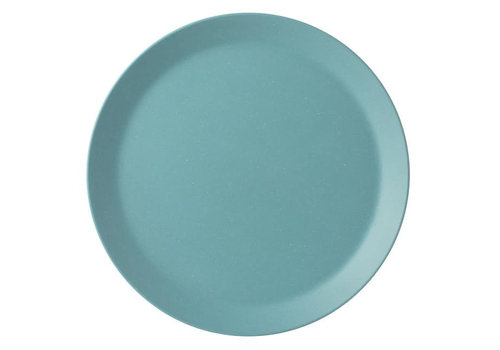 Mepal Mepal - plat bord bloom - pebble green