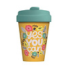 Chic mic Chic mic - bamboo cup - yes you can