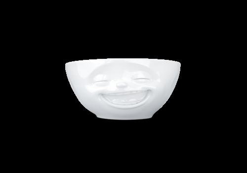 Tassen Tassen - kom 350 ml - lachend