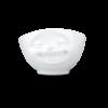 Tassen Tassen - kom 1000 ml - lachend