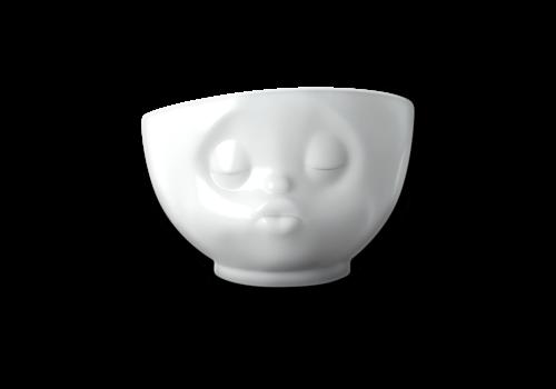 Tassen Tassen - magneet - kussend
