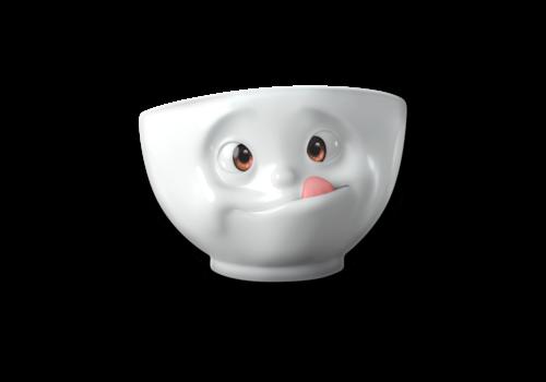 Tassen Tassen - magneet - lekker