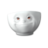 Tassen Tassen - magneet - verliefd