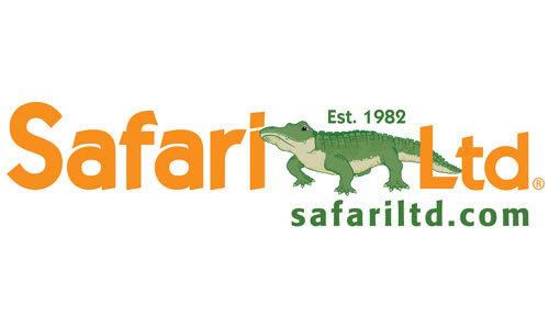 Safari ltd.