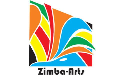 Zimba arts