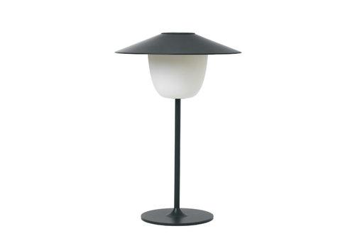 Blomus Blomus - lamp ani - magnet grey