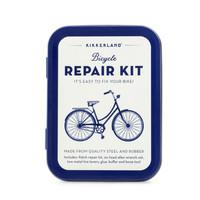 Kikkerland - fiets reparatieset