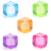 Kikkerland Kikkerland - ice cubes (set van 30)