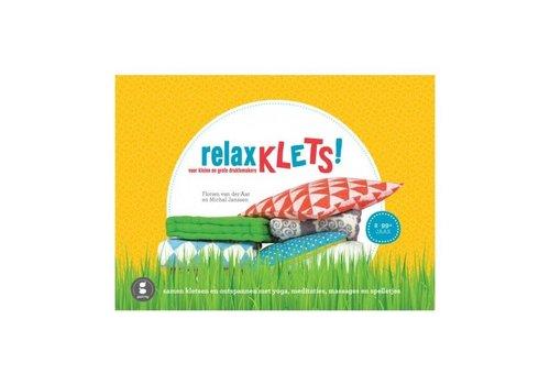 Gezinnig Gezinnig - relaxklets! (2-99+)