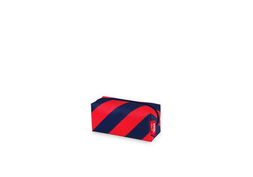Engel Engel - etui brick - stripe navy