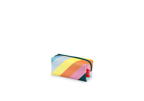 Engel Engel - etui brick - stripe rainbow