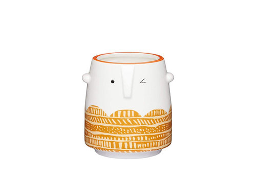 Kitchen Craft Kitchen Craft - (bloem)pot - winking
