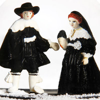 &Klevering - wonderball sneeuwbol - marten & oopjen