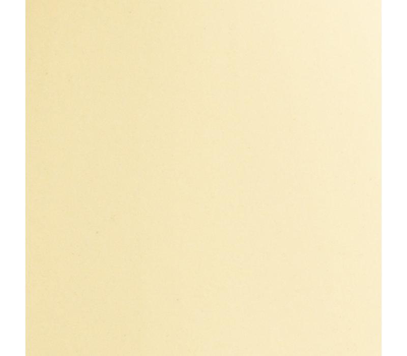 Foekje Fleur - porcelain bottle - #8 fresh yellow