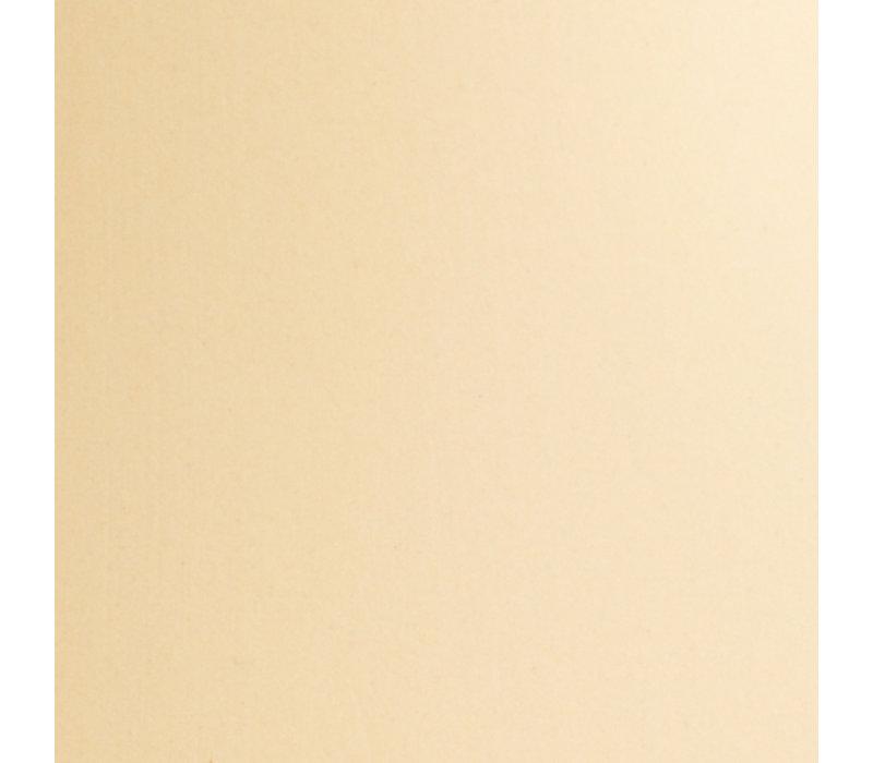 Foekje Fleur - porcelain bottle - #4 warm yellow