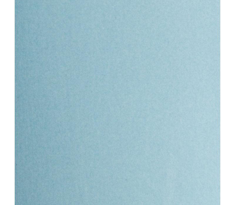 Foekje Fleur - porcelain bottle - #1 dark blue