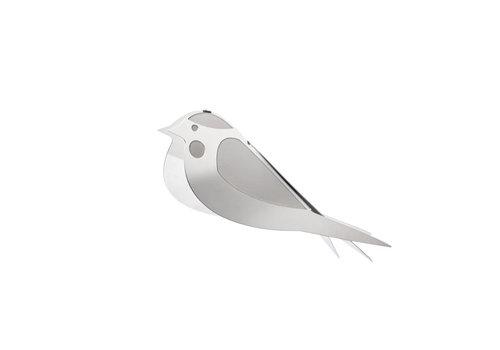 Mo man tai Mo man tai - folding bird - zwaluw