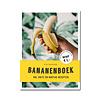 Loopvis Loopvis - het bananenboek
