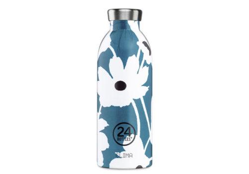 24 Bottles 24 Bottles - clima - velvet magnolia