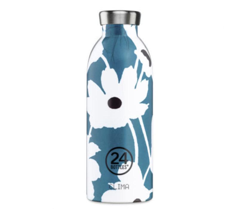 24 Bottles - clima - velvet magnolia