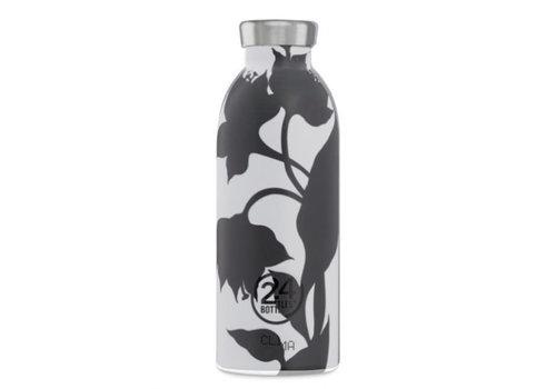 24 Bottles 24 Bottles - clima - black dahlia