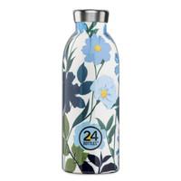 24 Bottles - clima - morning glory