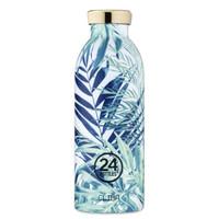 24 Bottles - clima - lush