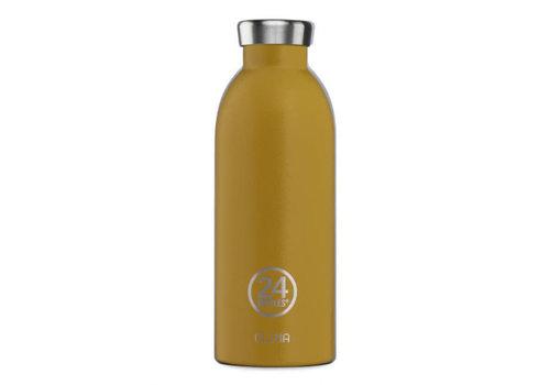 24 Bottles 24 Bottles - clima - safari khaki